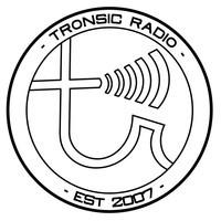 Tronsic Radio