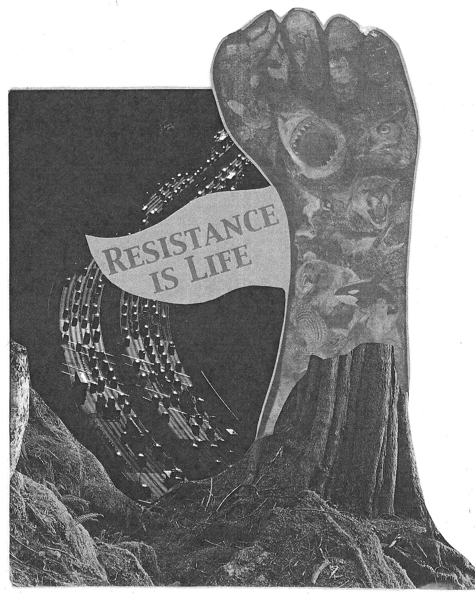 ResistanceIsLife.jpg