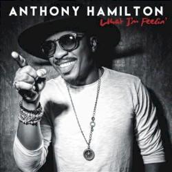 Anthony Hamilton - Amen