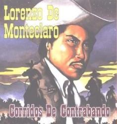 Lorenzo de Monteclaro - El quelite