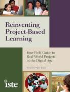 Cover of: Reinventing project-based learning